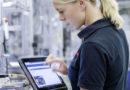 Digitális melósok kellenek a gyárakba