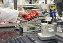 Itt a Coca-Cola nagy dobása