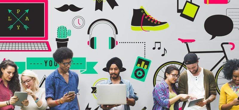Turbózd fel az employer branding stratégiádat