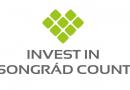 Befektetés-ösztönzés megyei koordinációval