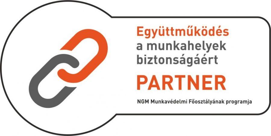 Partnerség a foglalkoztatás biztonságáért