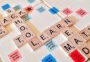 A szakképzés lehet a megoldás a regionális egyenlőtlenségekre