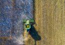 Precíziós agrárgazdálkodási-szakmérnökképzés indul Szegeden