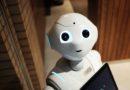 900 ezer magyar munkahelyet érint a mesterséges intelligencia