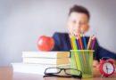 Több mint 30 ezer tanuló dolgozott a nyári diákmunka programban