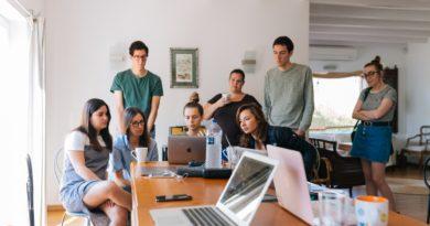 Ezekben a megyékben a legtöbb az álláskereső pályakezdő fiatal