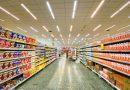 Egyre több eladót keresnek az élelmiszerboltok