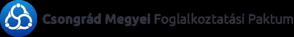 Csongrád Megyei Foglalkoztatási Paktum