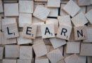 Az online oktatási stratégia segít a munkaerő megtartásában