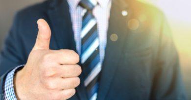 Csökkent az álláskeresők száma áprilisban