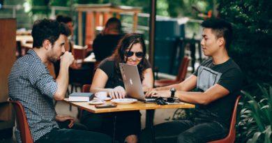 Így keres munkát a legtöbb fiatal: a közösség a legfontosabb